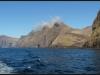 Faroe Islands 2011 - Omgivelser XXVIII