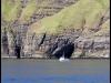 Faroe Islands 2011 - Omgivelser XXX