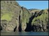 Faroe Islands 2011 - Omgivelser XXXI