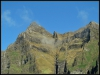 Faroe Islands 2011 - Omgivelser XXXII