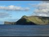 Faroe Islands 2011 - Omgivelser XXXIX