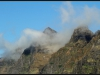 Faroe Islands 2011 - Omgivelser XXXV