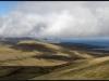 Faroe Islands 2011 - Omgivelser XXXVI