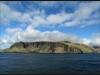 Faroe Islands 2011 - Omgivelser XXXVII