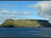Faroe Islands 2011 - Omgivelser XXXVIII