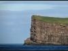 Faroe Islands 2011 - Omgivelser XXXX