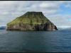 Faroe Islands 2011 - Omgivelser XXXXI