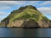 Faroe Islands 2011 - Omgivelser XXXXII