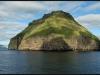 Faroe Islands 2011 - Omgivelser XXXXIII