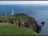 Faroe Islands 2011 - Omgivelser XXXXIV