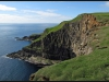 Faroe Islands 2011 - Omgivelser XXXXV