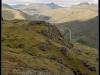 Faroe Islands 2011 - Omgivelser XXXXVII