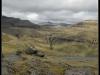 Faroe Islands 2011 - Omgivelser XXXXVIII