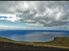 Faroe Islands 2011 - Omgivelser