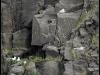 Faroe Islands 2011 - Redepladser