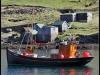 Faroe Islands 2011 - Skib II