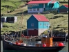 Faroe Islands 2011 - Skib III
