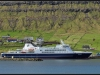 Faroe Islands 2011 - Skib IV