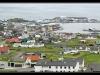 Faroe Islands 2011 - Torshavn II