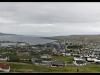 Faroe Islands 2011 - Torshavn