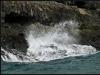 Faroe Islands 2011 - Vand III
