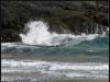 Faroe Islands 2011 - Vand