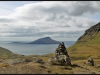 Faroe Islands 2011 - Varde II