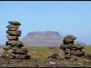 Faroe Islands 2011 - Varder