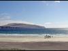 Faroe Islands 2011 - Benny, Janni, jógvan og Lene