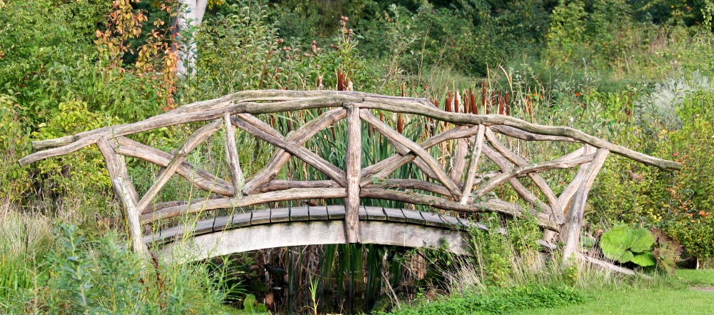 frilandsmuseet-bro