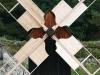 frilandsmuseet-nye-vinger