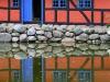 frilandsmuseet-spejling-iii