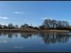 Fuglereservatet 2011-03-26
