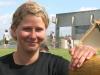 anna-kioerboe-sygeplejerske-paa-havhingsten