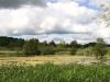 panorama-fra-mosen