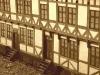 Kjøge Mini-By - i de gamle dage