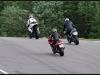 diary-2012-06-09-knutstorp-041