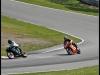 diary-2012-06-09-knutstorp-088