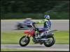 diary-2012-06-09-knutstorp-100