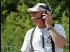diary-2012-06-09-knutstorp-127