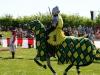 Middelaldermarked - ridder - 2