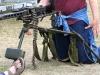 Gun II