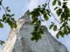 Bjergtinder II