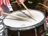 musik-i-gaden-3