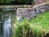 mur-og-vand