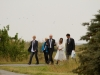 2012-08-25-11-29-37-002-niels_og_heidi_bryllup