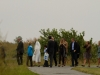 2012-08-25-11-29-52-003-niels_og_heidi_bryllup