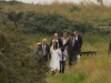 2012-08-25-11-30-26-004-niels_og_heidi_bryllup