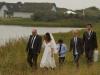2012-08-25-11-31-28-007-niels_og_heidi_bryllup