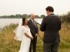2012-08-25-11-32-53-008-niels_og_heidi_bryllup